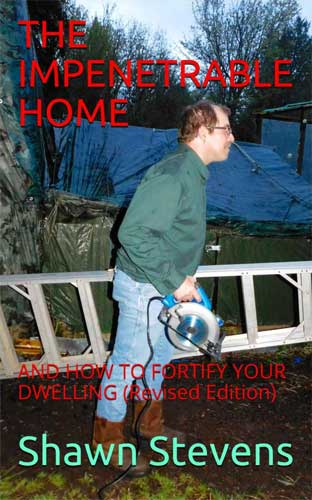 the-impenetrable-home.jpg